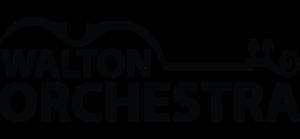 Walton Orchestra
